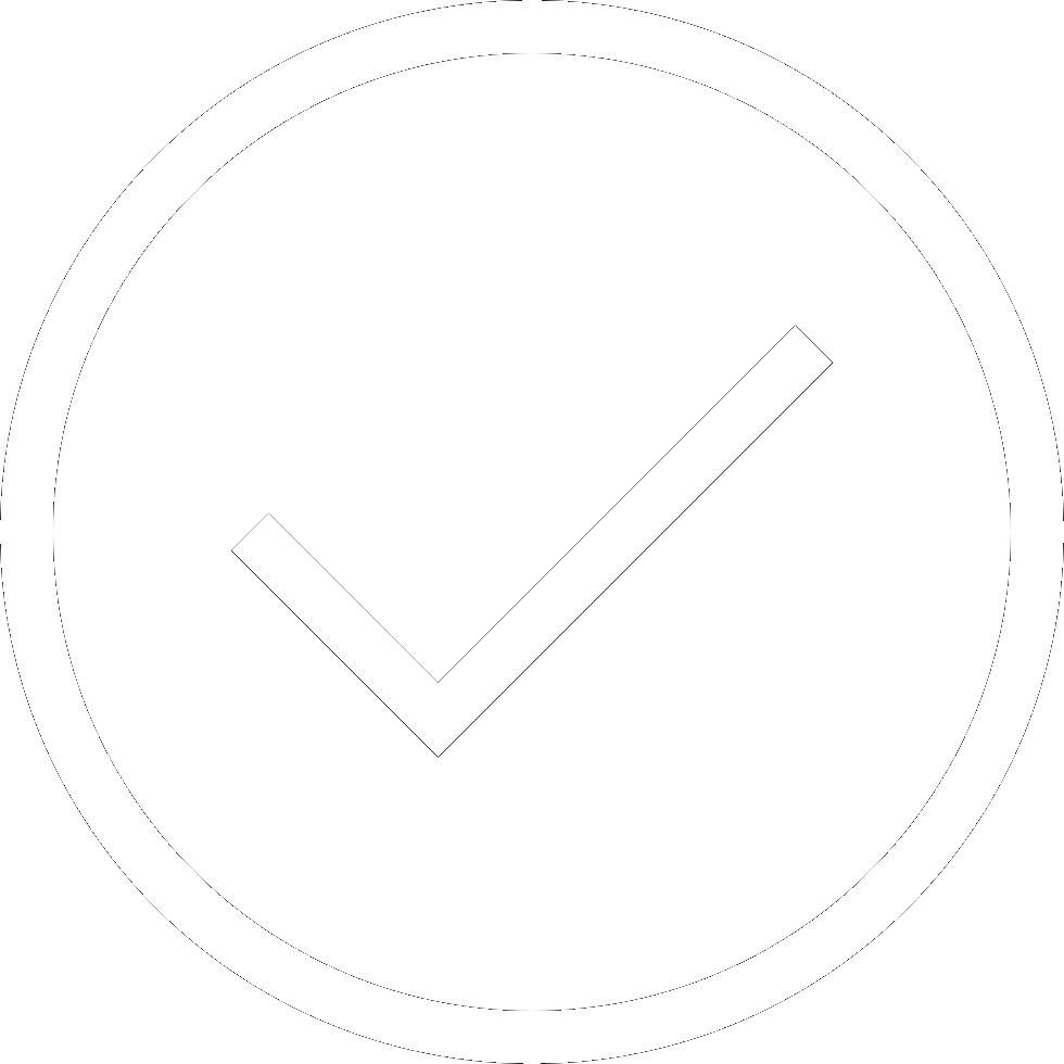 icon-checkmark-circle