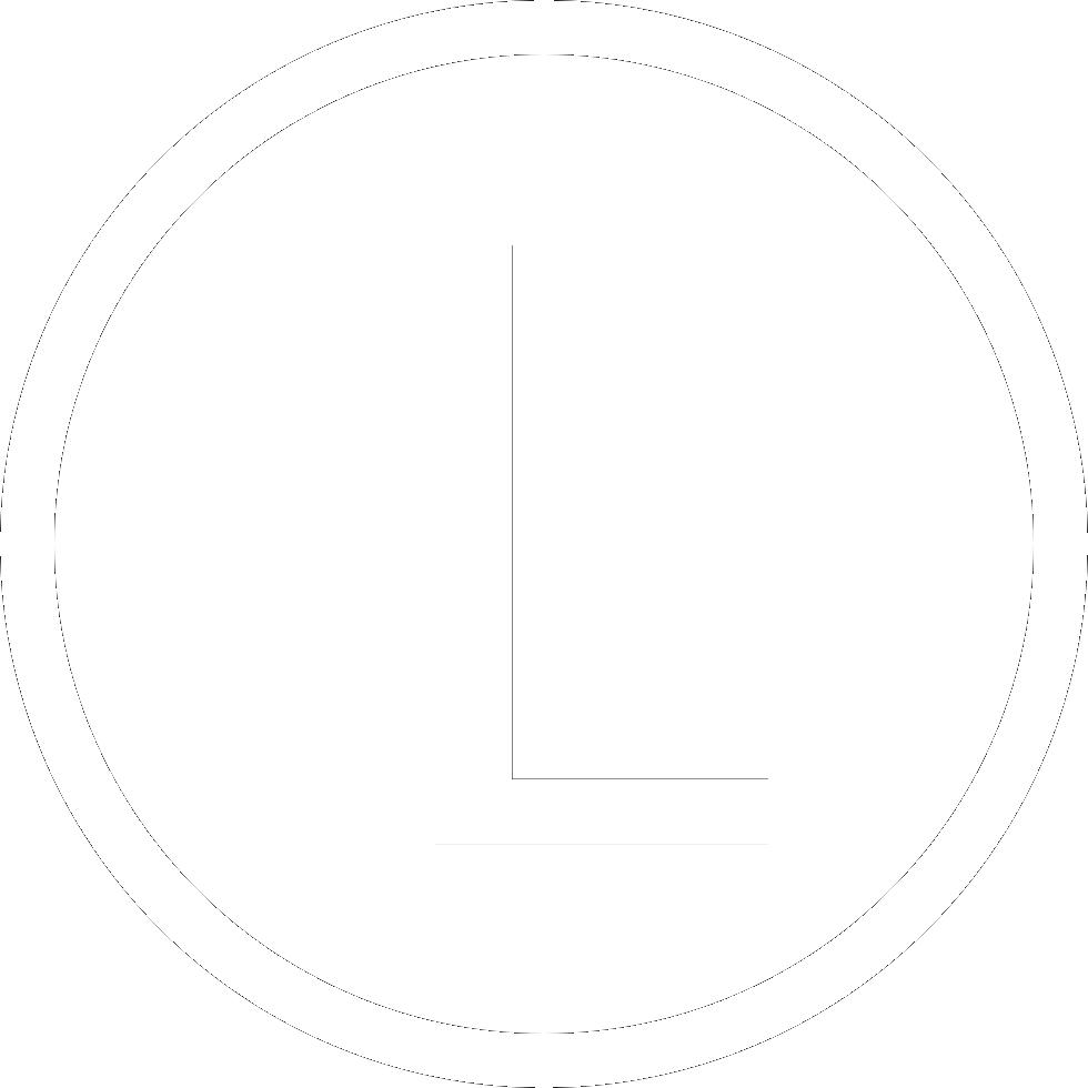 icon-lyon-circle