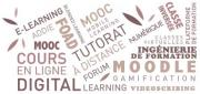 Zoom sur le e-learning